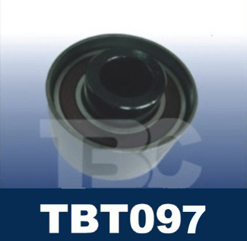 China tensioner bearing