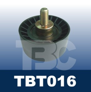 Tensioner Pulley Bearing