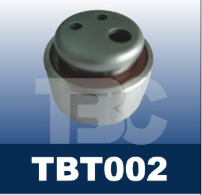Auto Tension Bearing