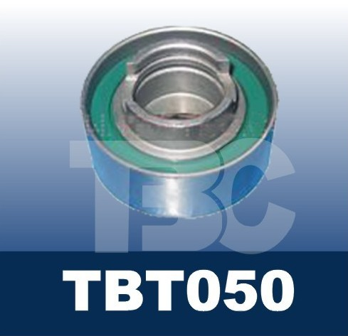 China tensioner pulley bearing