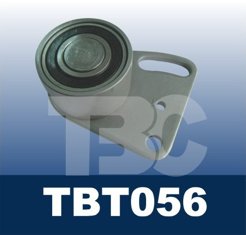Tensioner bearing used for FORD