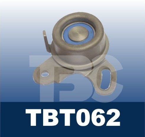 China belt tensioner bearings