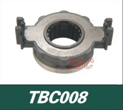 Hydraulic Release Clutch Bearing
