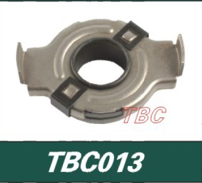Hydraulic Clutch Bearing