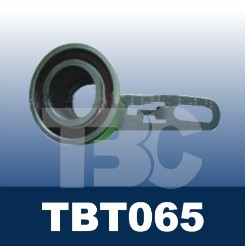 Tensioner bearing manufacturer