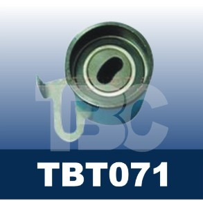 China tensioner bearings