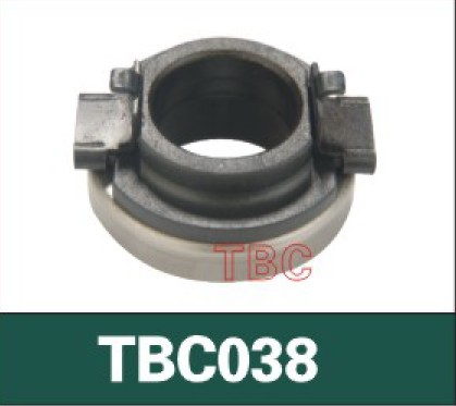 Clutch release bearings VKC3609
