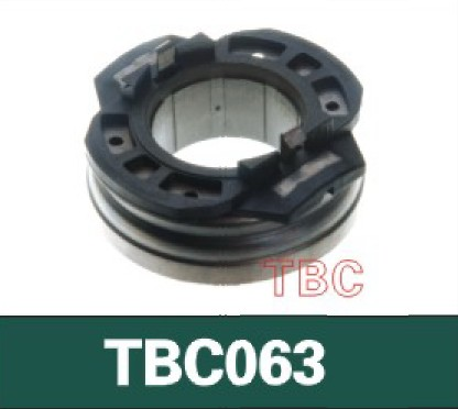 Automobile Release Bearing For Vkc 2241
