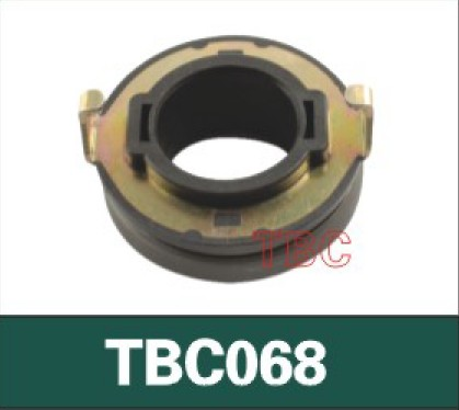 Clutch Bearing VKC3666
