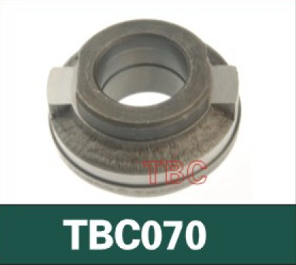Clutch Bearing VKC3579