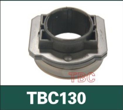 Car parts clutch release bearing