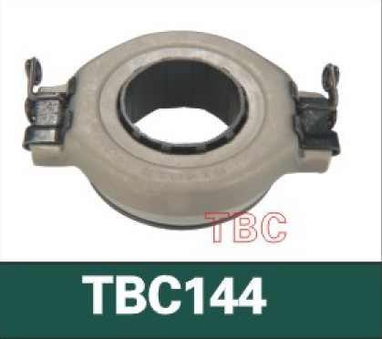 Car release bearing VKC2091