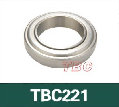 Clutch bearing VKC3520