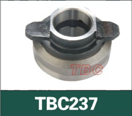 Auto truck clutch release bearing
