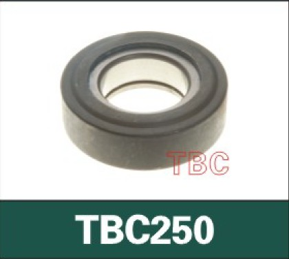 Clutch Bearings 1888451