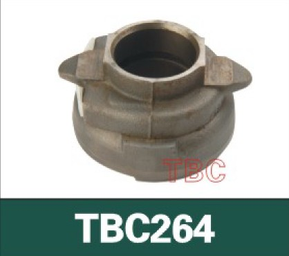 Clutch Bearing VKC2044