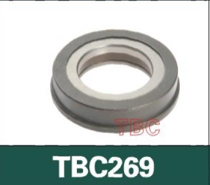 Clutch release bearing price for toyota