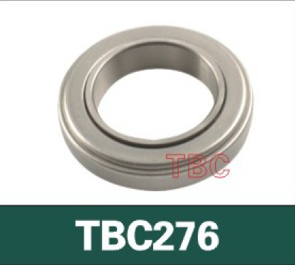 Clutch bearing VKC3540