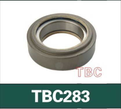 Clutch bearing for Iveco