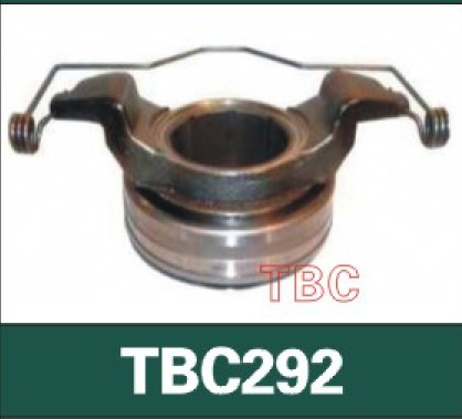 Auto release bearing for mitsubishi
