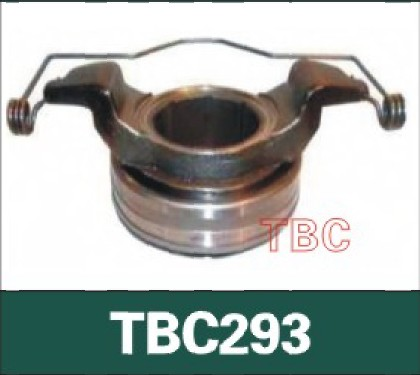 Auto Clutch bearing for benz
