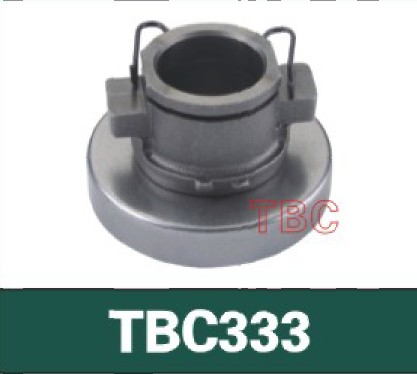 Car clutch bearing for toyota