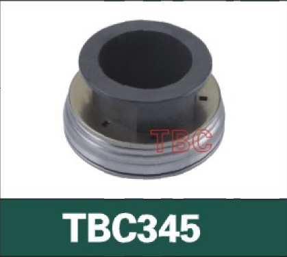 Benz truck clutch release bearing