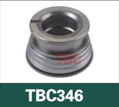 Hydraulic clutch release bearing use for toyota
