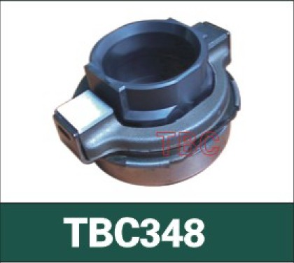 Auto clutch release bearing for TOYATA