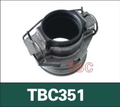 Release bearings for toyota
