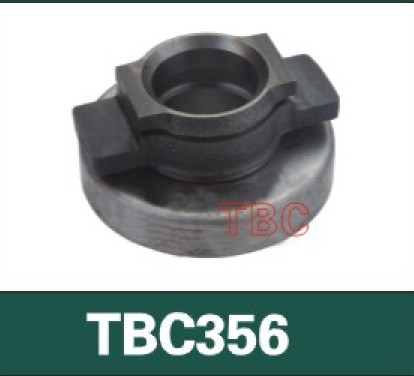 Clutch release bearing for hyundai