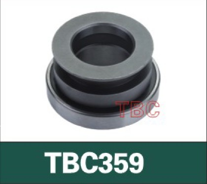 Clutch release bearing for TOYOTA spare parts