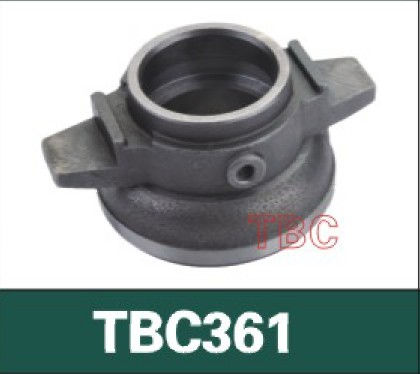 Clutch release bearing for IVECO