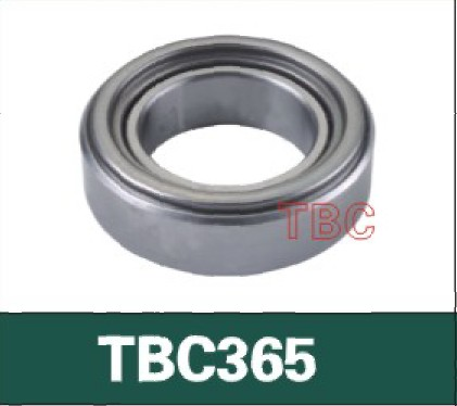 Clutch Bearing VKC3548