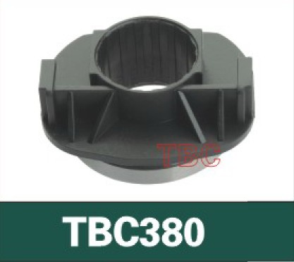 Automobile clutch release bearing for FORD