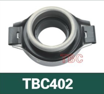 Nissan release bearing