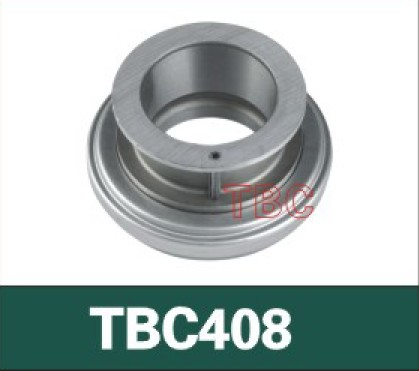 GM release bearing