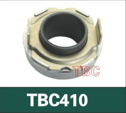 Release clutch bearing for honda