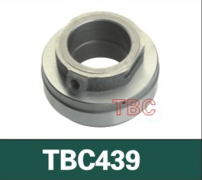 BENZ clutch bearing