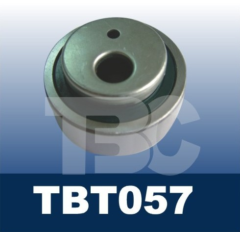 Tensioner bearings used for CITROEN
