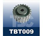 Hydraulic Tensioner Bearing