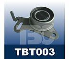 Timing Cam Belt Tensioner Bearing