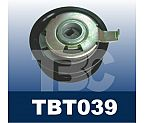 Tensioner bearings VKM11014