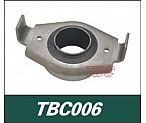 Auto AC Clutch Bearing