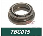 Auto Compressor Clutch Bearing