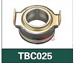 Clutch Bearing VKC3675