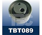 Tension bearing VKM76001