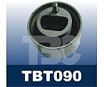 Tensioner bearing products
