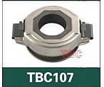 Automotive NSK clutch bearing
