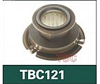 Auto car clutch bearing
